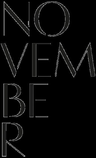 Logo_650_LOW